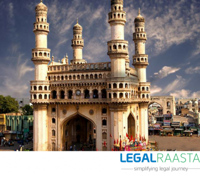 Private Limited Company Registration in Hyderabad