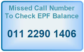 epf balance |meaning and ways to check epf balance|Legalraasta|