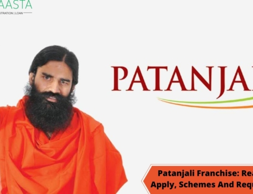 Patanjali Franchise: Reasons To Apply, Schemes And Requirements