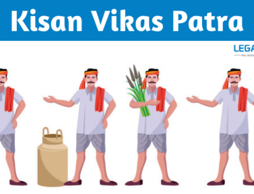 What Is Kisan Vikas Patra (KVP) And What Are It's Highlights?