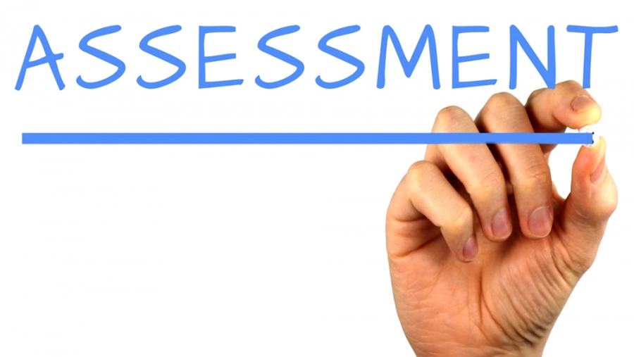 Gst Assessment Self Provisional Scrutiny Legalraasta In other words, how much tax they should pay. gst assessment self provisional