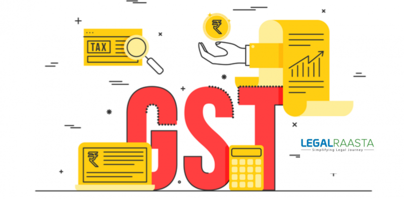 gst registration certificate copy