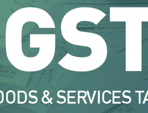 What is Debit Credit note? | Treatment under GST | LegalRaasta