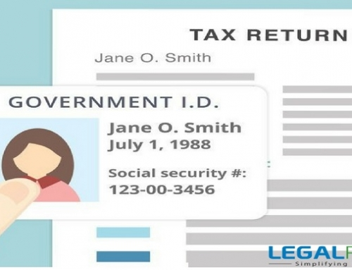 How will I get my Income Tax Refund? How should I check my refund status?