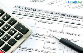 filing-income-tax-returns-gets-easy-here-are-the-forms-you-need-to-fill
