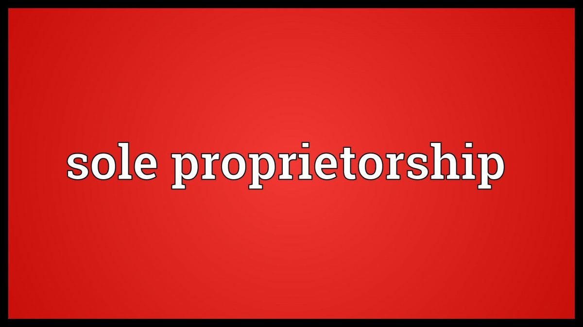 introduction to sole proprietorship Business organization:sole proprietorship, joint stock company, combination introduction to business business management business marketing business investing.