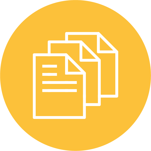 Form-Factory-Icon-03 Online Application Form Icon on paradox database, filling out, online job,